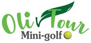 Oliv'Tour mini golf est opérationnel