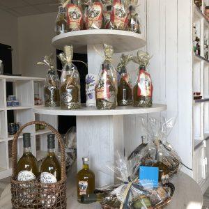 Moulin Nicolas la boutique